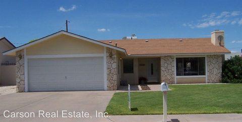 Photo of 2304 W Bullock Ave, Artesia, NM 88210