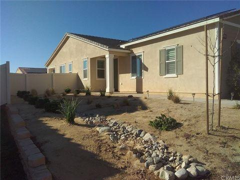 Photo of 1633 Dodson Ln, Beaumont, CA 92223