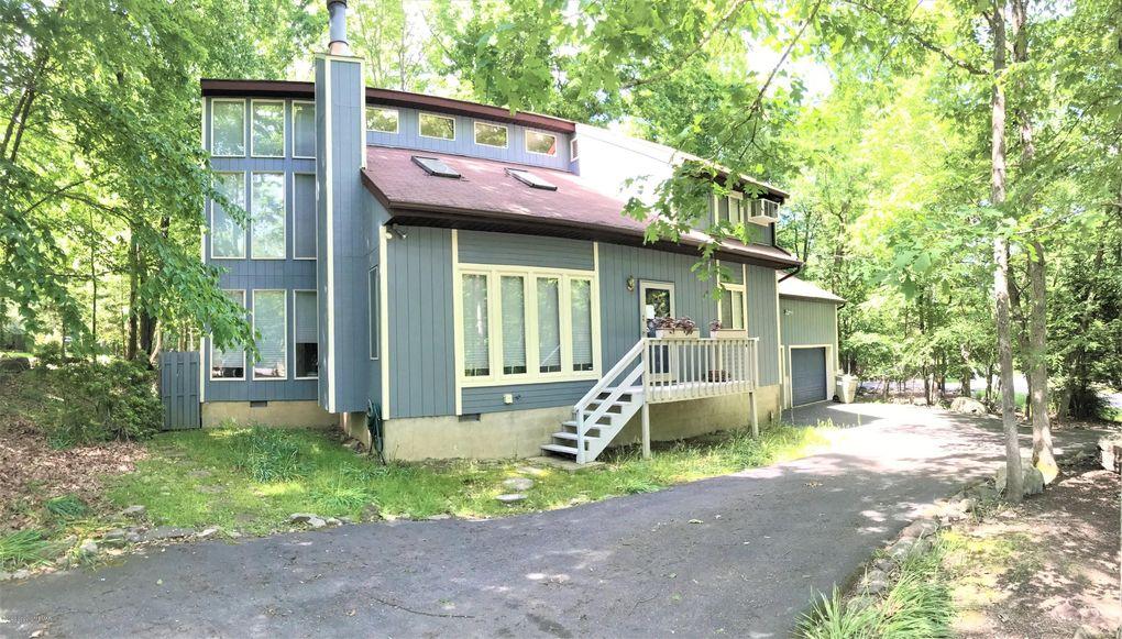 348 Fernwood Dr East Stroudsburg, PA 18301