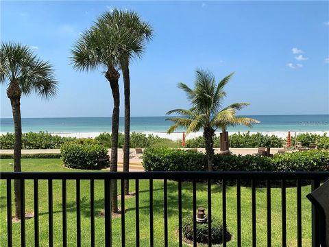 Photo of 3500 Gulf Blvd Apt 210, Belleair Beach, FL 33786