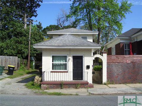 Photo of 3408 E Reynolds St, Savannah, GA 31405