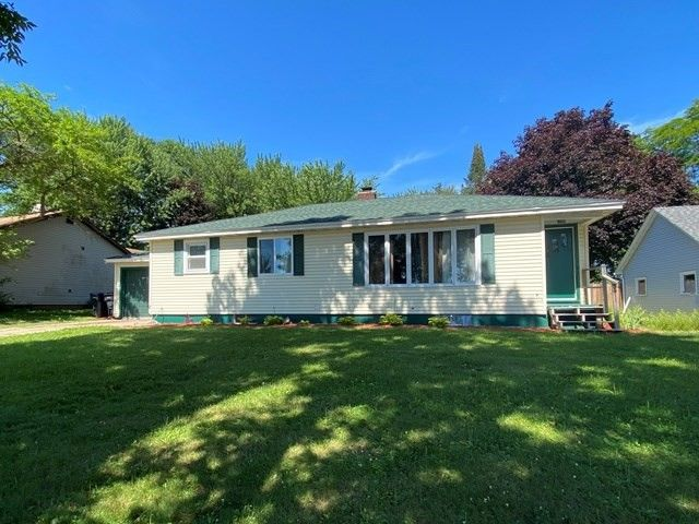 518 N Apple Ave Marshfield, WI 54449