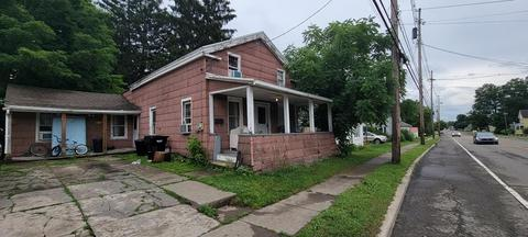 488 Cayuta Ave, Waverly, NY 14892 with Newest Listings