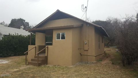Photo of 567 N Western Ave, Nogales, AZ 85621