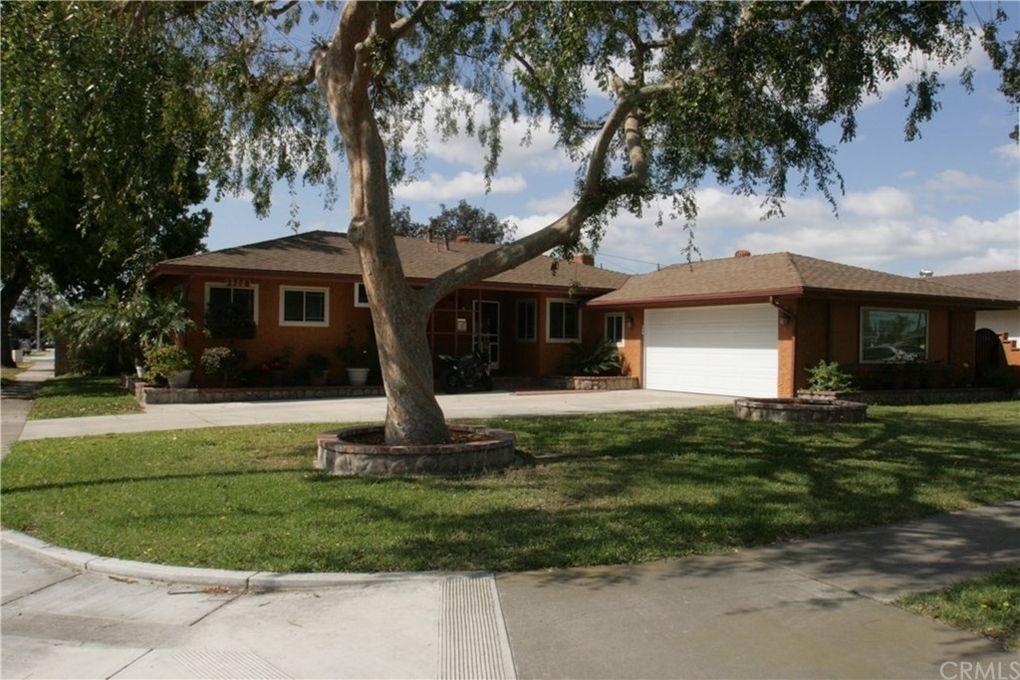 2770 W Stanley Pl Anaheim, CA 92801