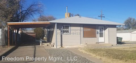Photo of 1910 Elm Ave, Grand Junction, CO 81501