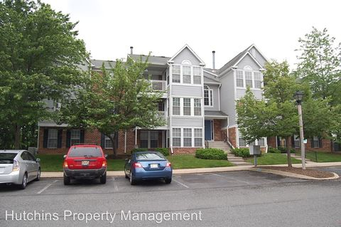 Photo of 903 Swallow Crest Ct Apt A, Edgewood, MD 21040