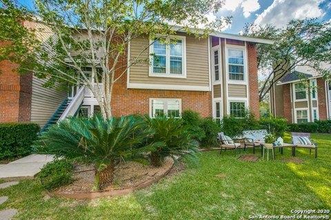 Chesapeake Condominiums San Antonio Tx Real Estate Homes For Sale Realtor Com