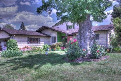 Homes For Sale Near John Bidwell Elementary School Sacramento Ca Real Estate Realtor Com