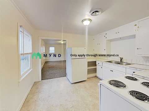 Photo of 511 N 2nd St Apt 5, Yakima, WA 98901