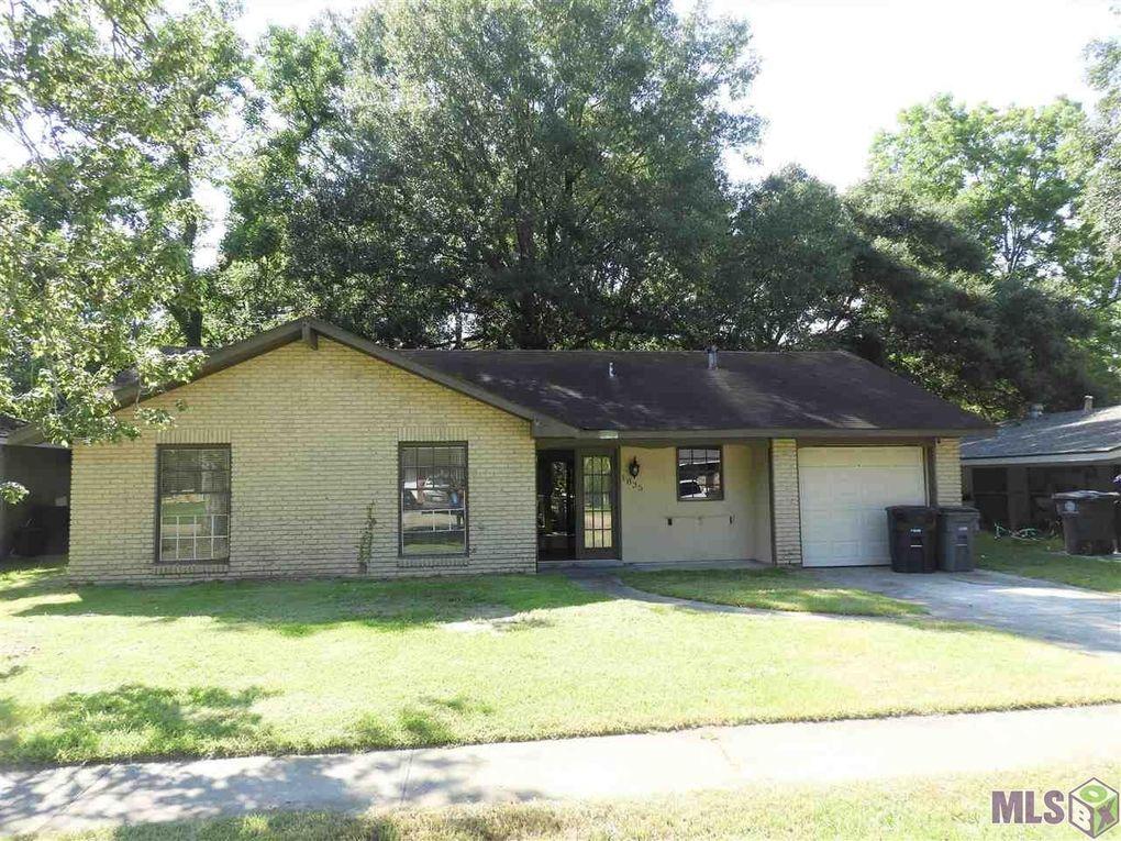 1835 Southland Ct Baton Rouge, LA 70810