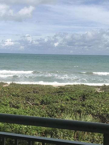 Photo of 4310 N Highway A1a Apt 302, Hutchinson Island, FL 34949