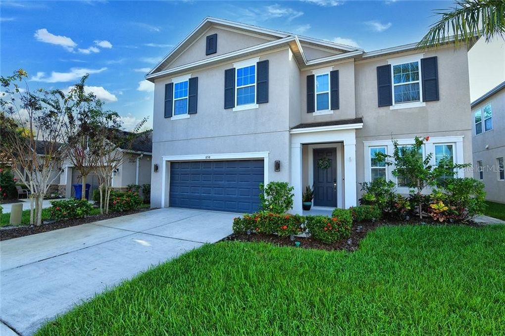 898 Molly Cir Sarasota, FL 34232