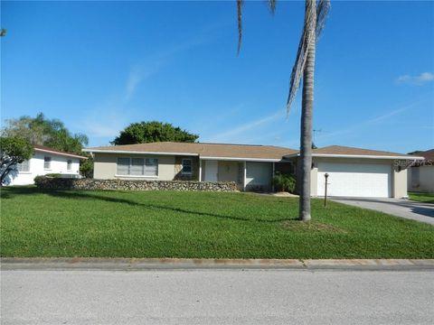 Photo of 259 Caddy Rd, Rotonda West, FL 33947