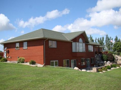 Photo of 14503 488th Ave, Big Stone City, SD 57216