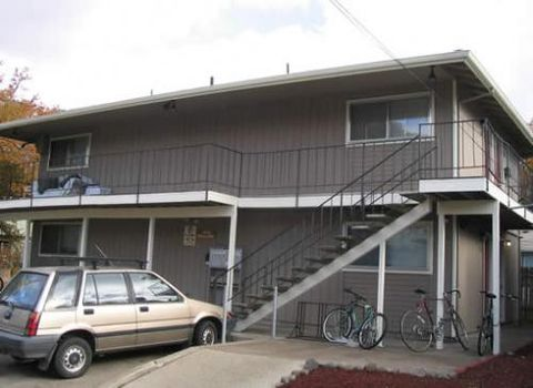 Photo of 1793 Patterson Aly Apt 7, Eugene, OR 97401