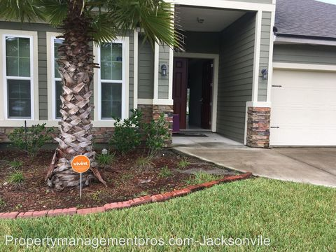 Photo of 15735 Spotted Saddle Cir, Jacksonville, FL 32218