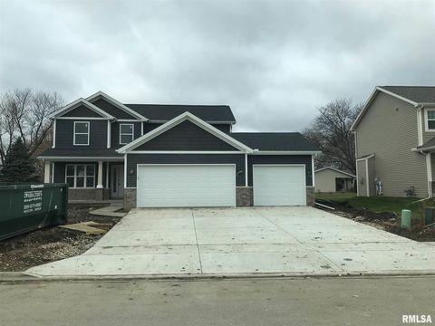 Photo of 309 Pocono Ave, Morton, IL 61550