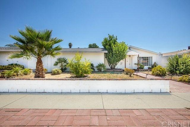 8436 Wilbur Ave Northridge, CA 91324