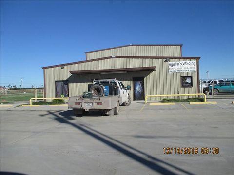 Photo of 837 Fm 1554, Alice, TX 78332
