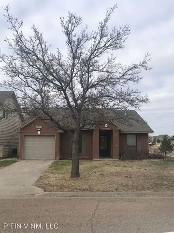 Photo of 2302 Sandia Ct, Portales, NM 88130