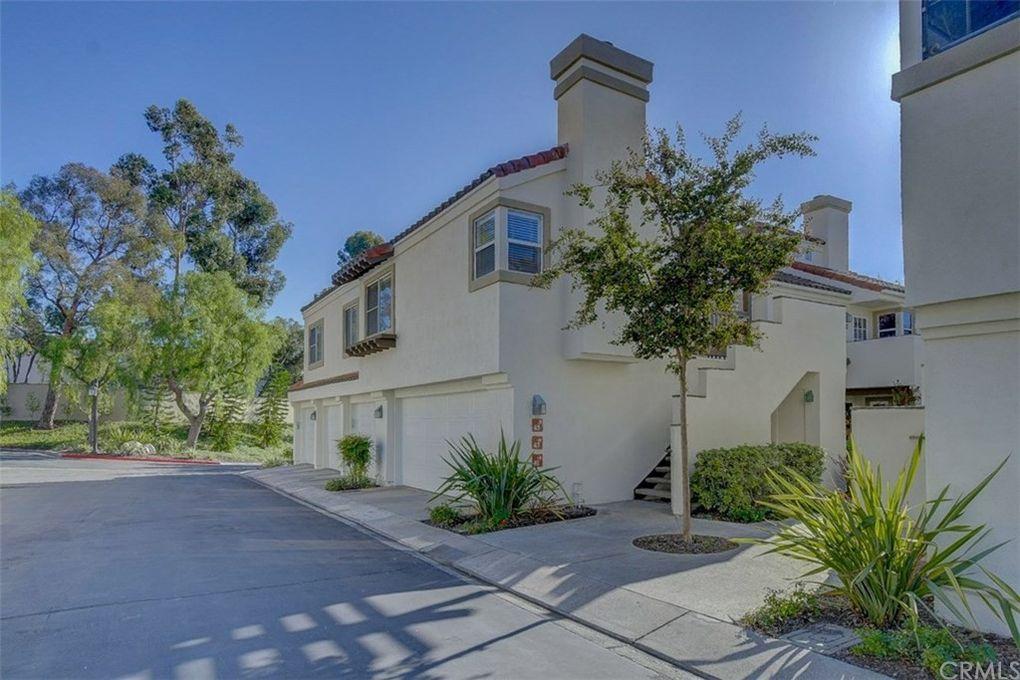 45 Via Tortuga Rancho Santa Margarita, CA 92688