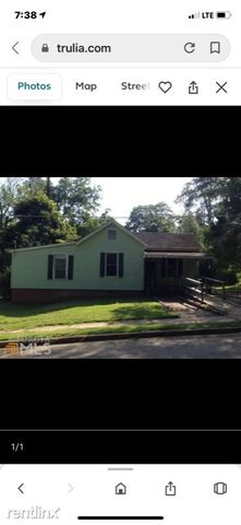 Photo of 3 Pershing St, Manchester, GA 31816