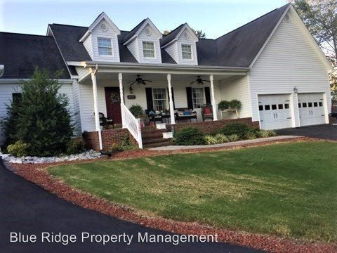 Photo of 6757 W Carters Valley Rd, Church Hill, TN 37642