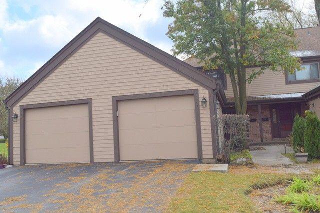 1576 Anderson Ln Buffalo Grove, IL 60089