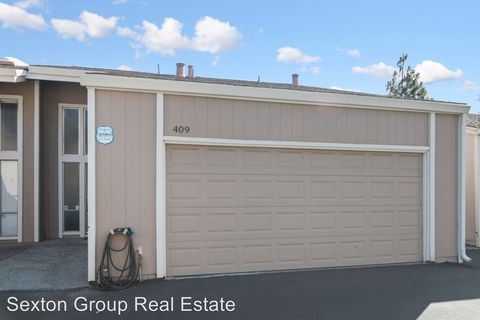 Photo of 409 Ridgeview Dr, Pleasant Hill, CA 94523