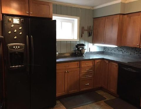 Photo of 4003 Lawrence Ave, Kensington, MD 20895
