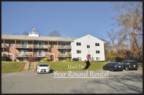 Photo of 25 Canal D6 Round St Unit Year, Bourne, MA 02562
