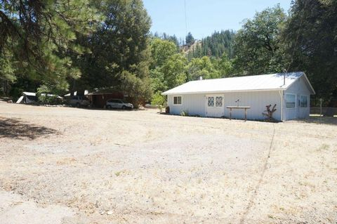 Photo of 20 Power House Rd, Junction City, CA 96048
