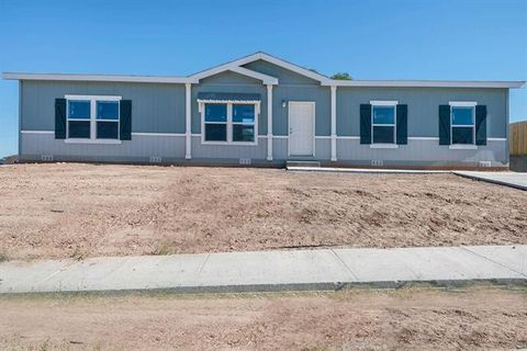 Photo of 1805 Vista Pl, Espanola, NM 87532