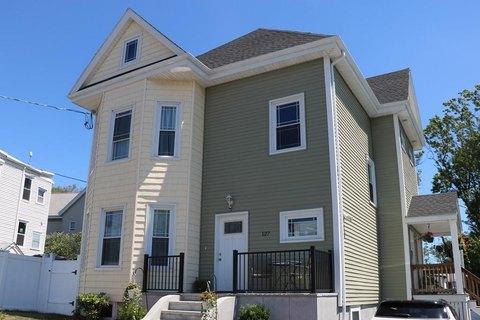 Revere Ma Real Estate Revere Homes For Sale Realtor Com