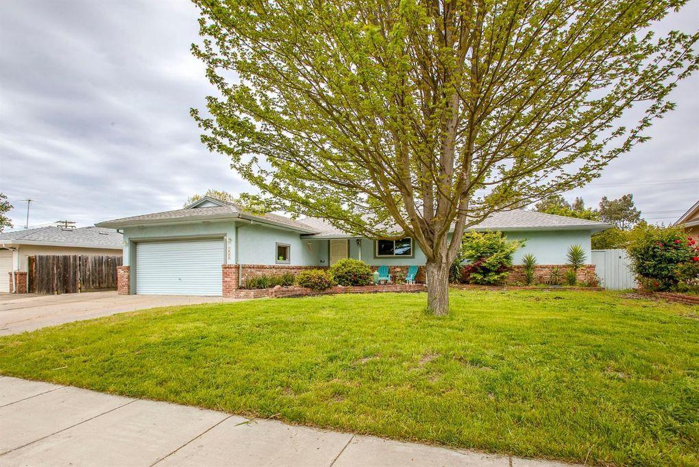 7045 Wilshire Cir Sacramento, CA 95822