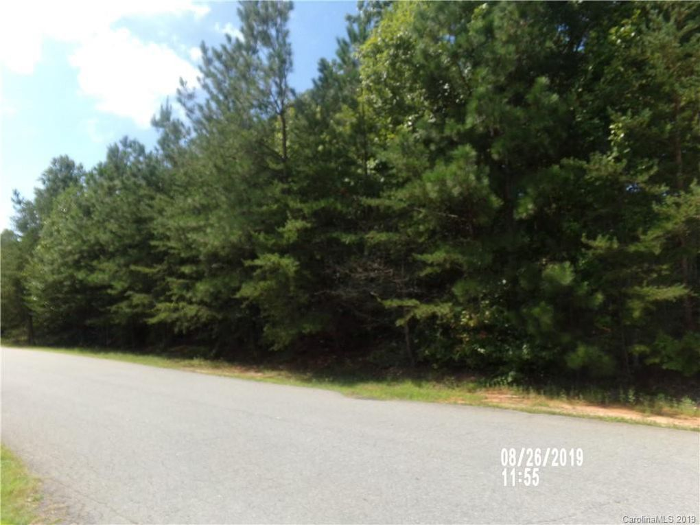 2005 Lynmore Dr Lot 4 Sherrills Ford, NC 28673