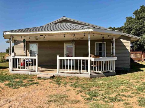 Photo of 276316 State Highway 53, Comanche, OK 73529