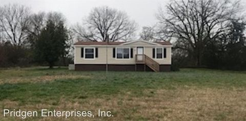 Photo of 165 Hargrove Lake Rd, Crawford, GA 30630