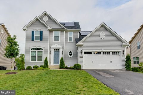 Photo of 3508 Linden Grove Dr, Waldorf, MD 20603