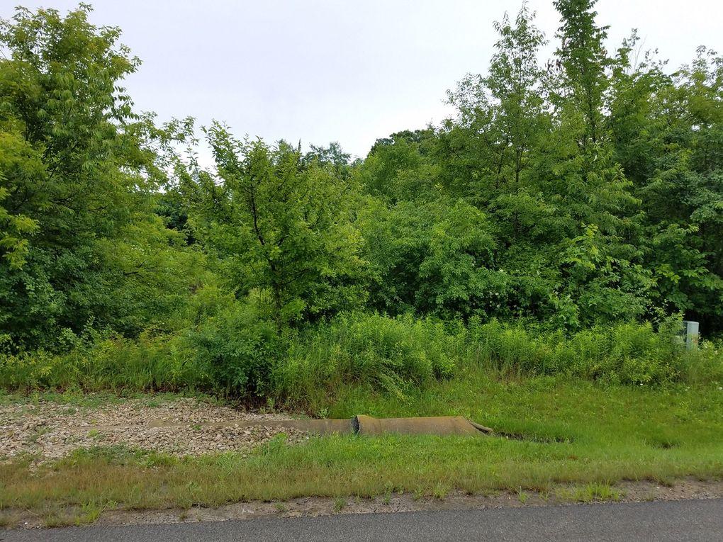 39587 Orchard Bluff Ln Lot 7 Wadsworth, IL 60083