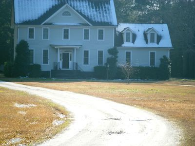 Photo of 1388 River Rd, Johns Island, SC 29455