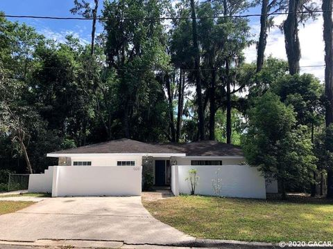 Photo of 1325 Nw 9th Ave, Gainesville, FL 32605