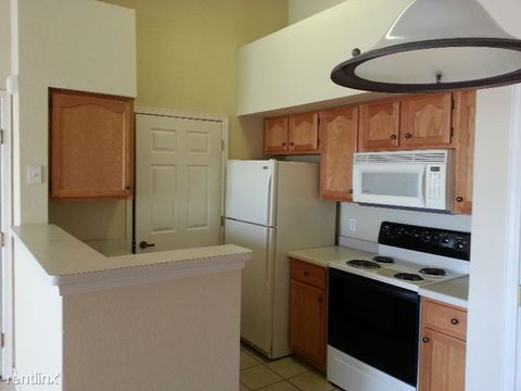 Photo of 3901 Sonoma Springs Ave Apt 1205, Las Cruces, NM 88011