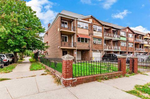 Photo of 1756 Lacombe Ave Unit 2, Bronx, NY 10473