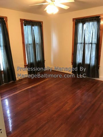 Photo of 4112 Curtis Ave, Baltimore, MD 21226