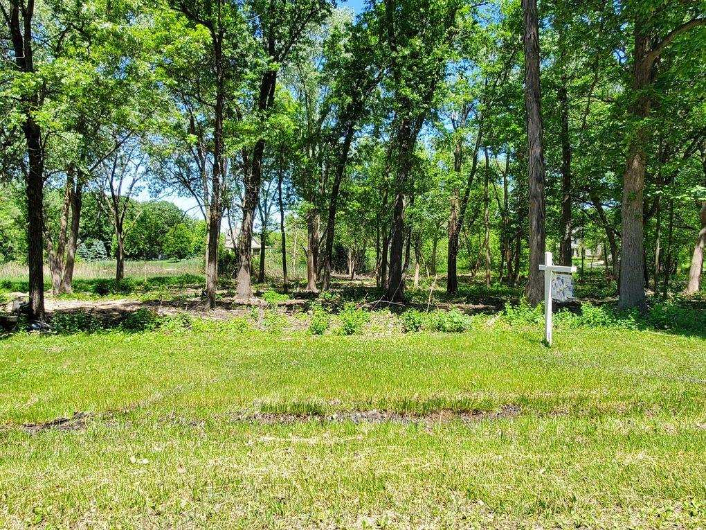 17444 Pin Oak Ln Knl Lot Oak Gurnee, IL 60031