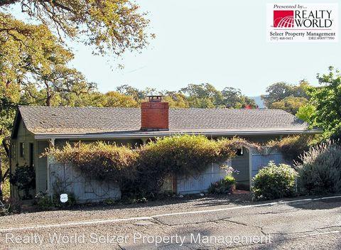 Photo of 701 Vichy Hills Dr, Ukiah, CA 95482