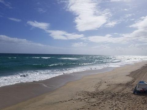 Photo of 3540 S Ocean Blvd Apt 114, South Palm Beach, FL 33480