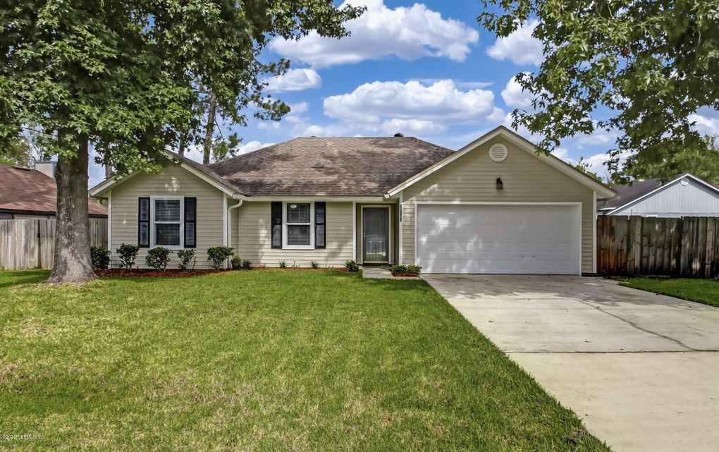10825 Pine Acres Rd Jacksonville, FL 32257